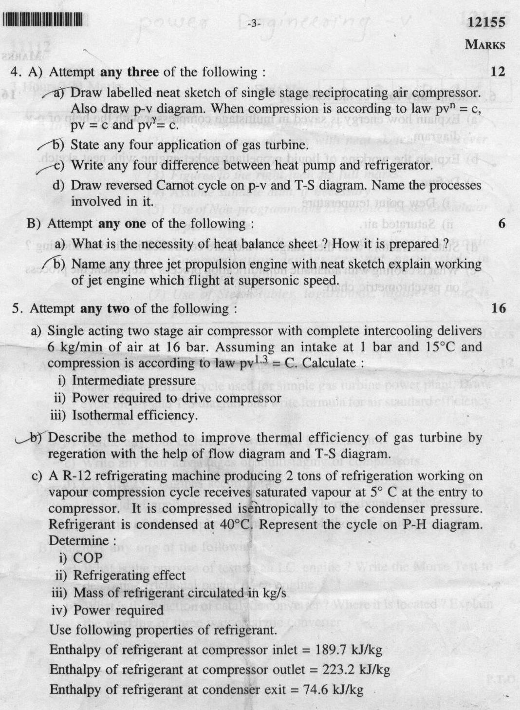 source of mechanical energy engineering essay An object's mechanical potential energy derives from work done by forces, and a label for a particular potential energy comes from the forces that are its source for example, the roller coaster has potential energy because of the gravitational forces acting on it, so this is often called gravitational potential energy .