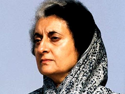 speech given by indira gandhi in english