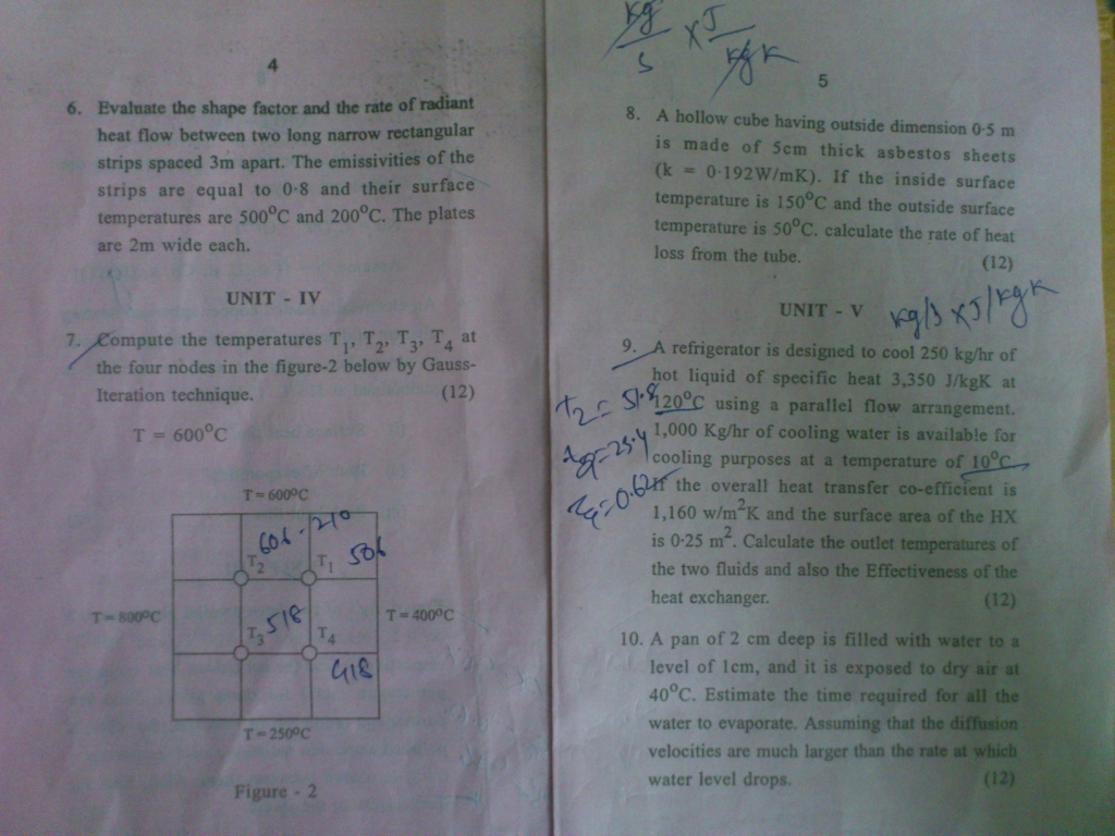 ptu mba 4th sem question paper Please provide me last five or ten years ptu mba 1st sem solved question paper.