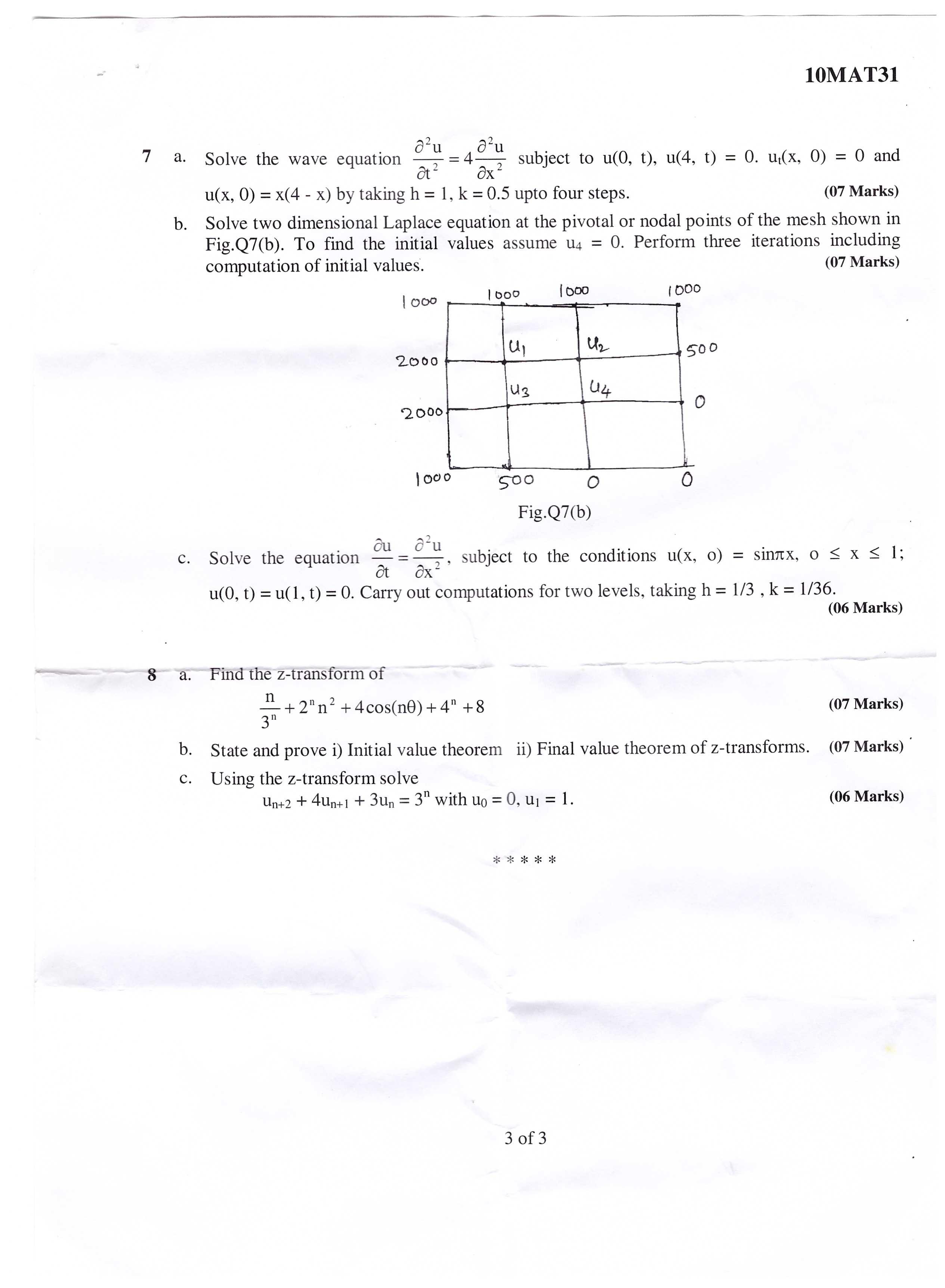 Dissertation tum vorlage ski  vtu phd coursework results august