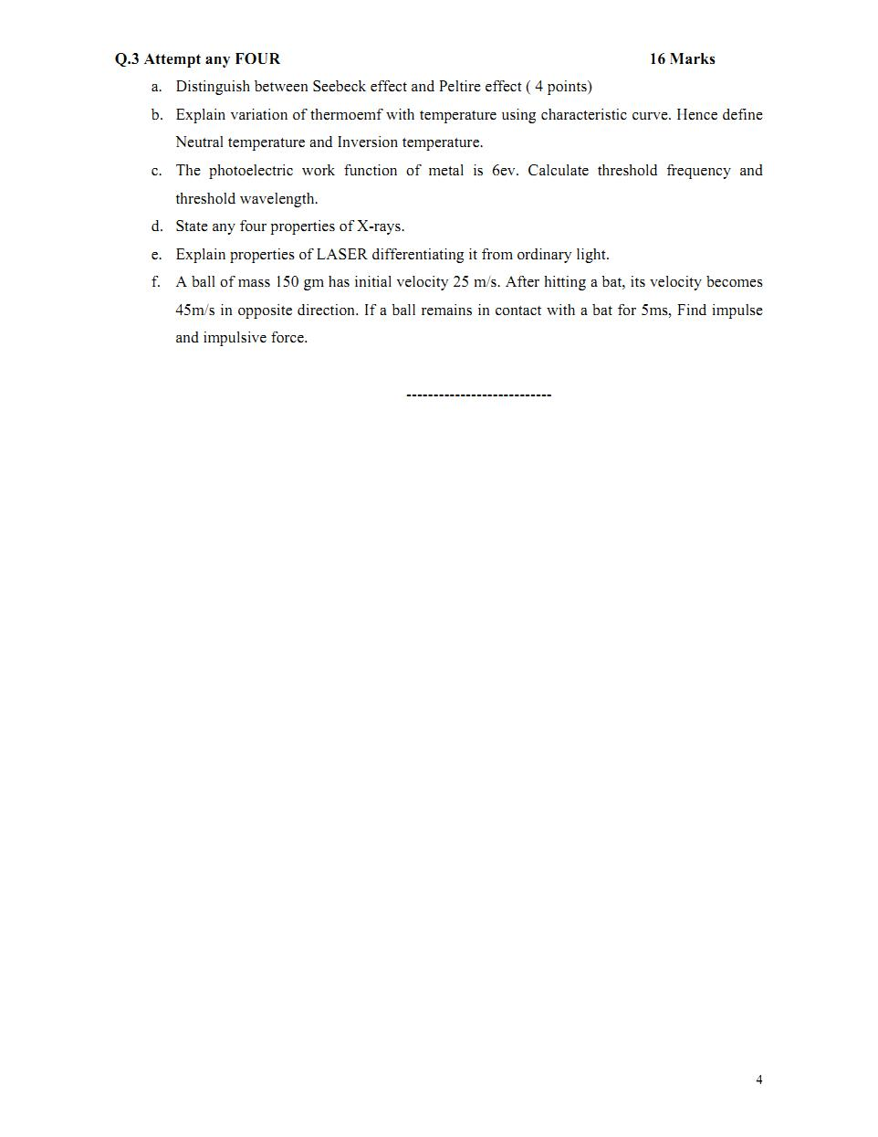 essay on secondary groups Sociology assignment on primary and secondary groups  more about essay about difference between primary and secondary stakeholders  essay primary, secondary and .
