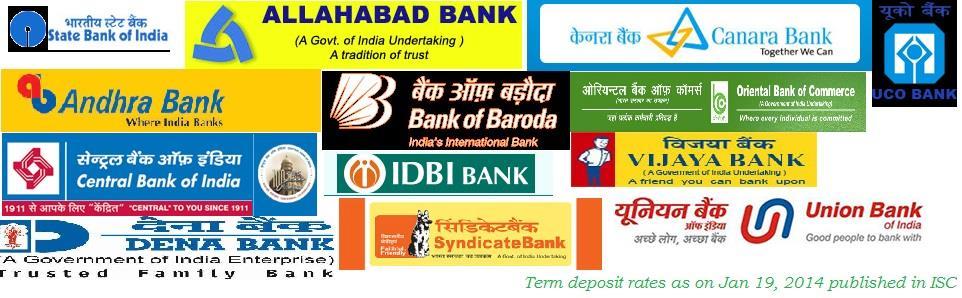 bank of america mobile al phone number