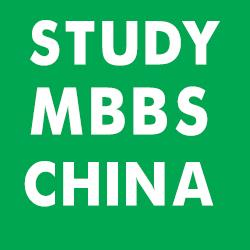 Study MBBS Abroad  Gold India Education Services