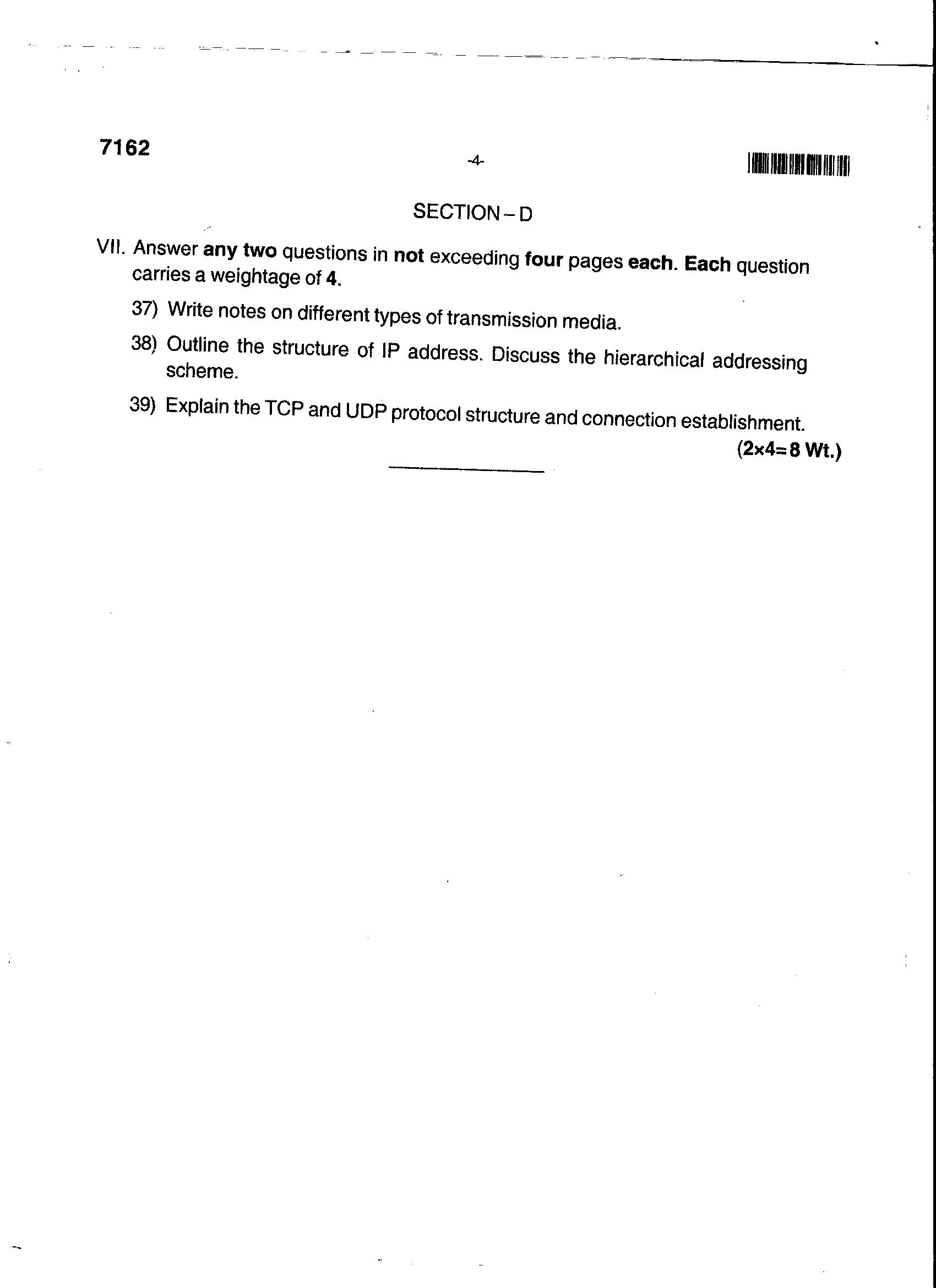 mba 4th sem question paper ptu last 3 years Download btech last year question papers of utu(uttarakhand technical university) get question paper of any year for cse, ece, eee, me, civil and more branch for all.
