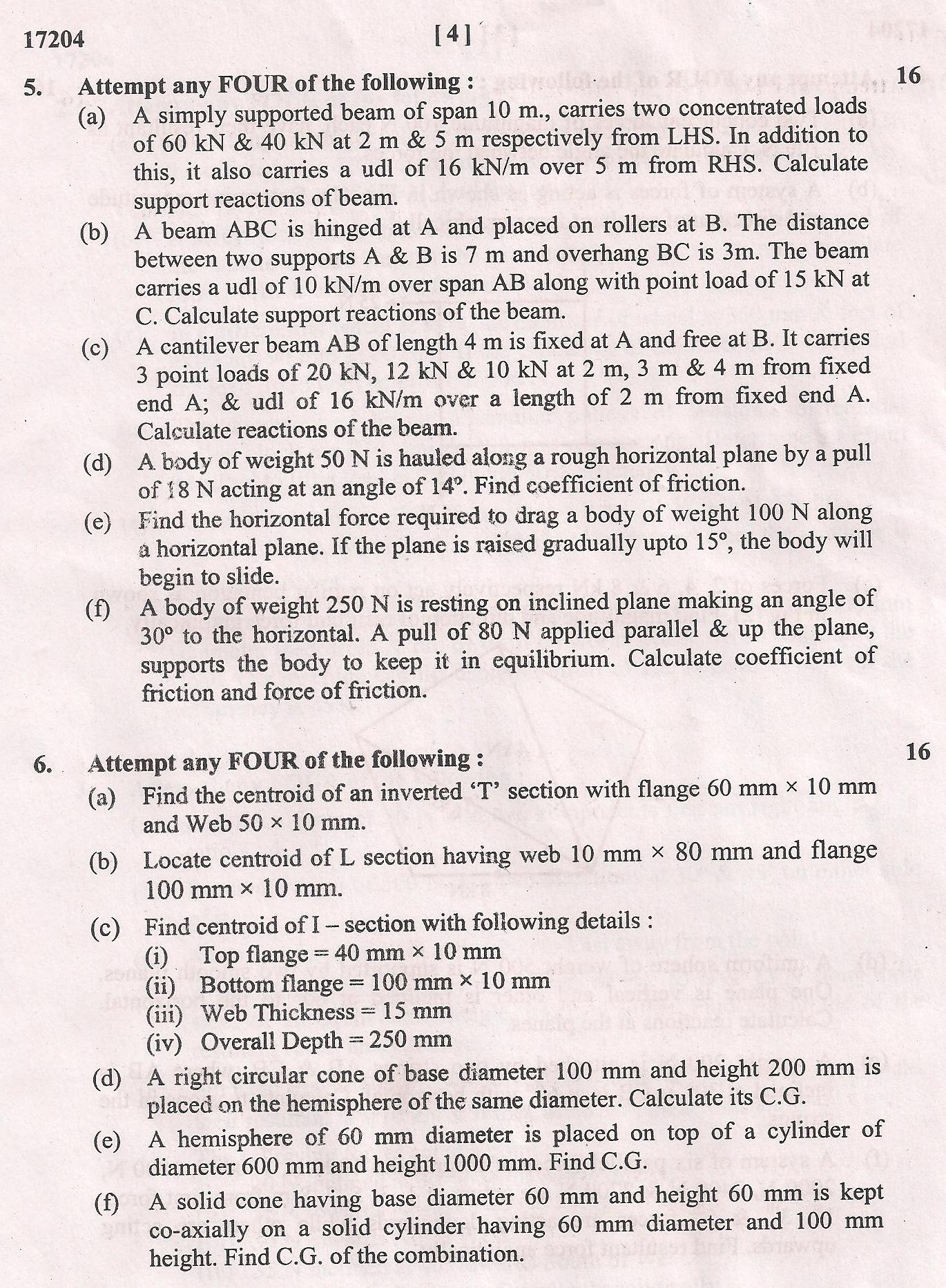 mechanics gce exam Gce as/a from educational resources online exam review contact us.