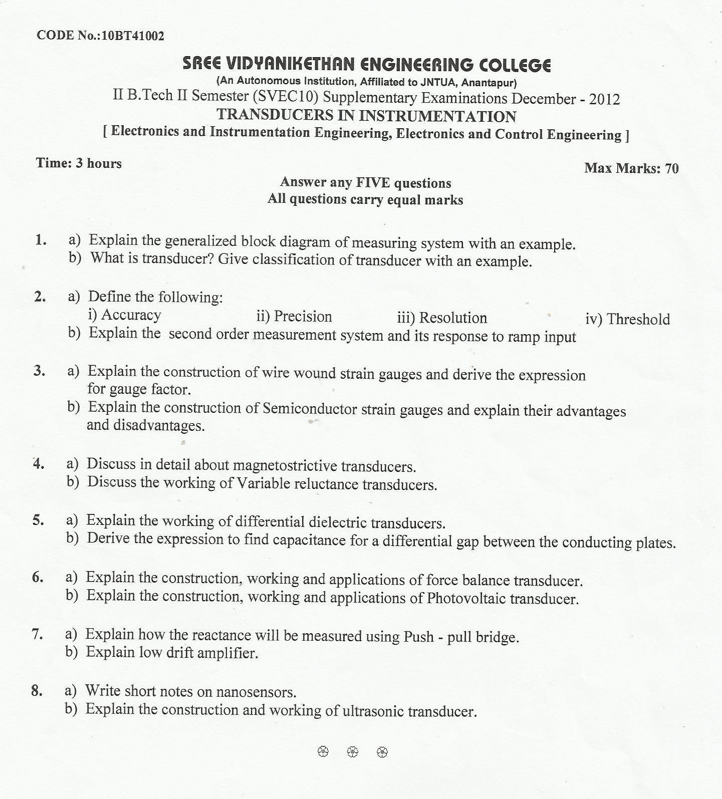 Communications second year medical college subjects india