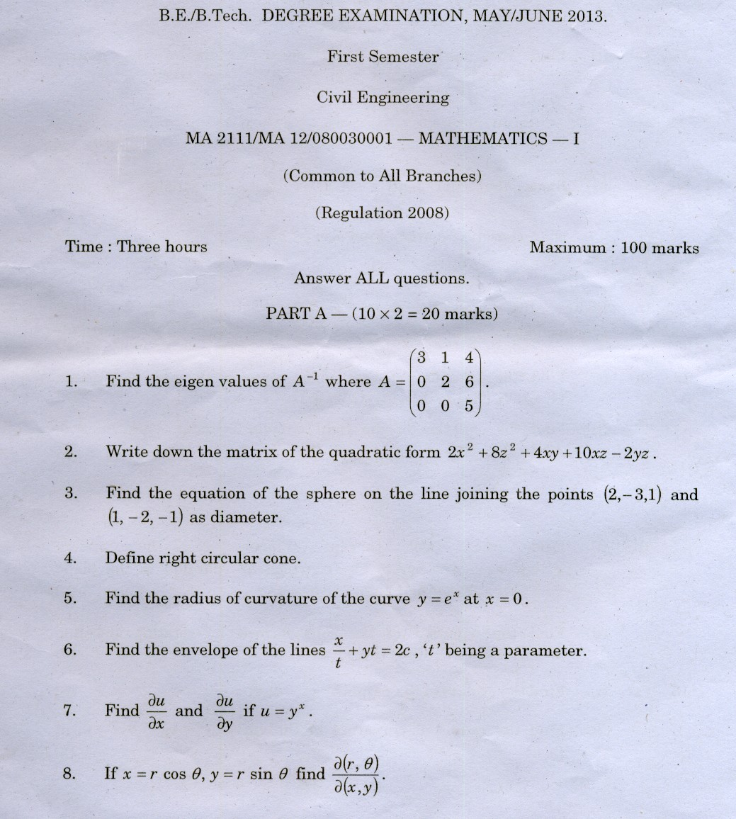 sydney uni maths all free essay com