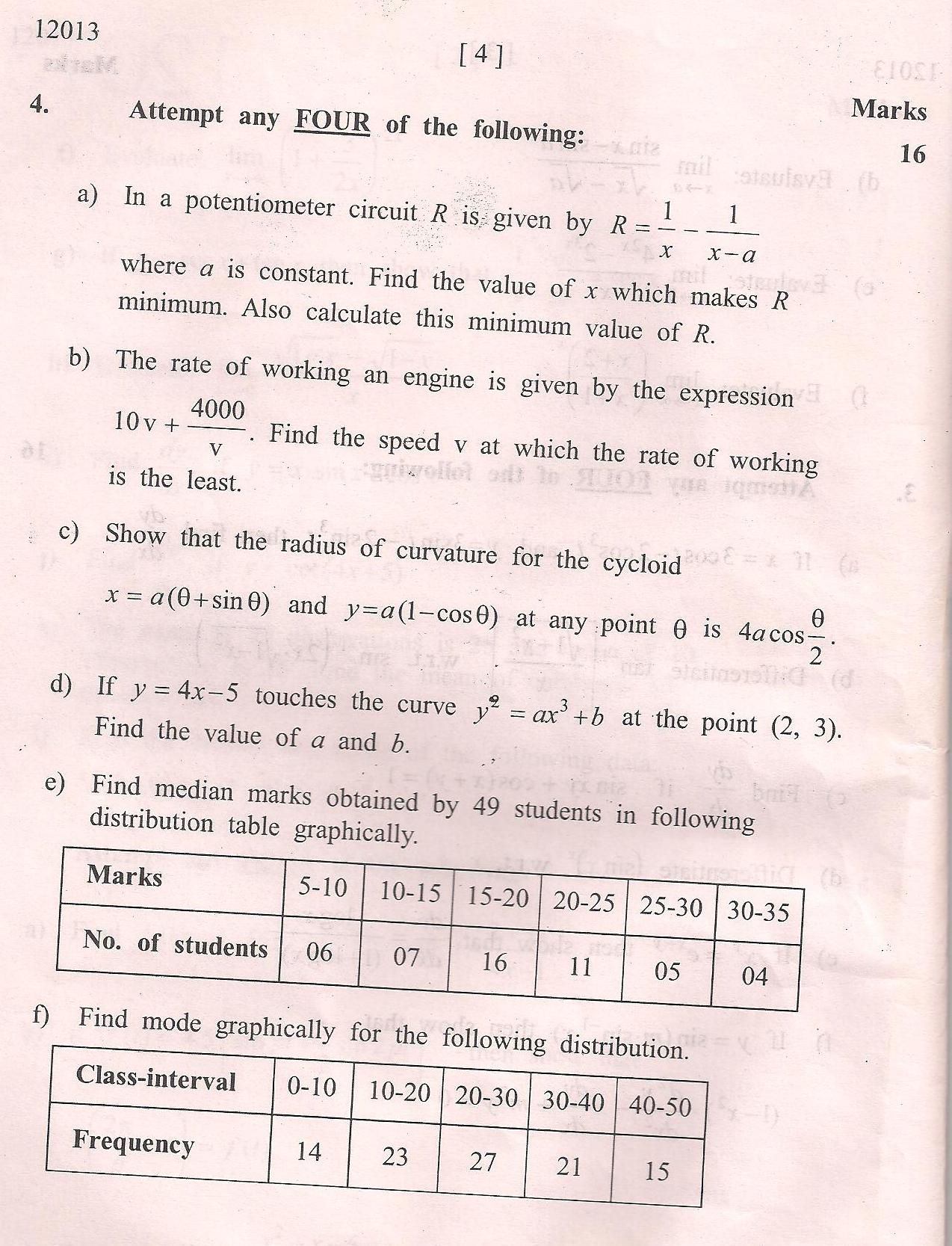 board of studies hsc mathematics past papers Hsc maths past papers pdf download 2013 hsc mathematics - board of studies - 2013 higher school certificate examination mathematics general instructions.