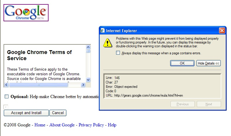 explorer resume broken downloads