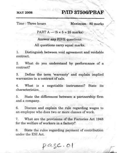 quantitative and research methods in business question paper madras university Madras university - distance quantitative and research methods in business - rs160/-organisational behaviour - rs150/- question bank – third semester.