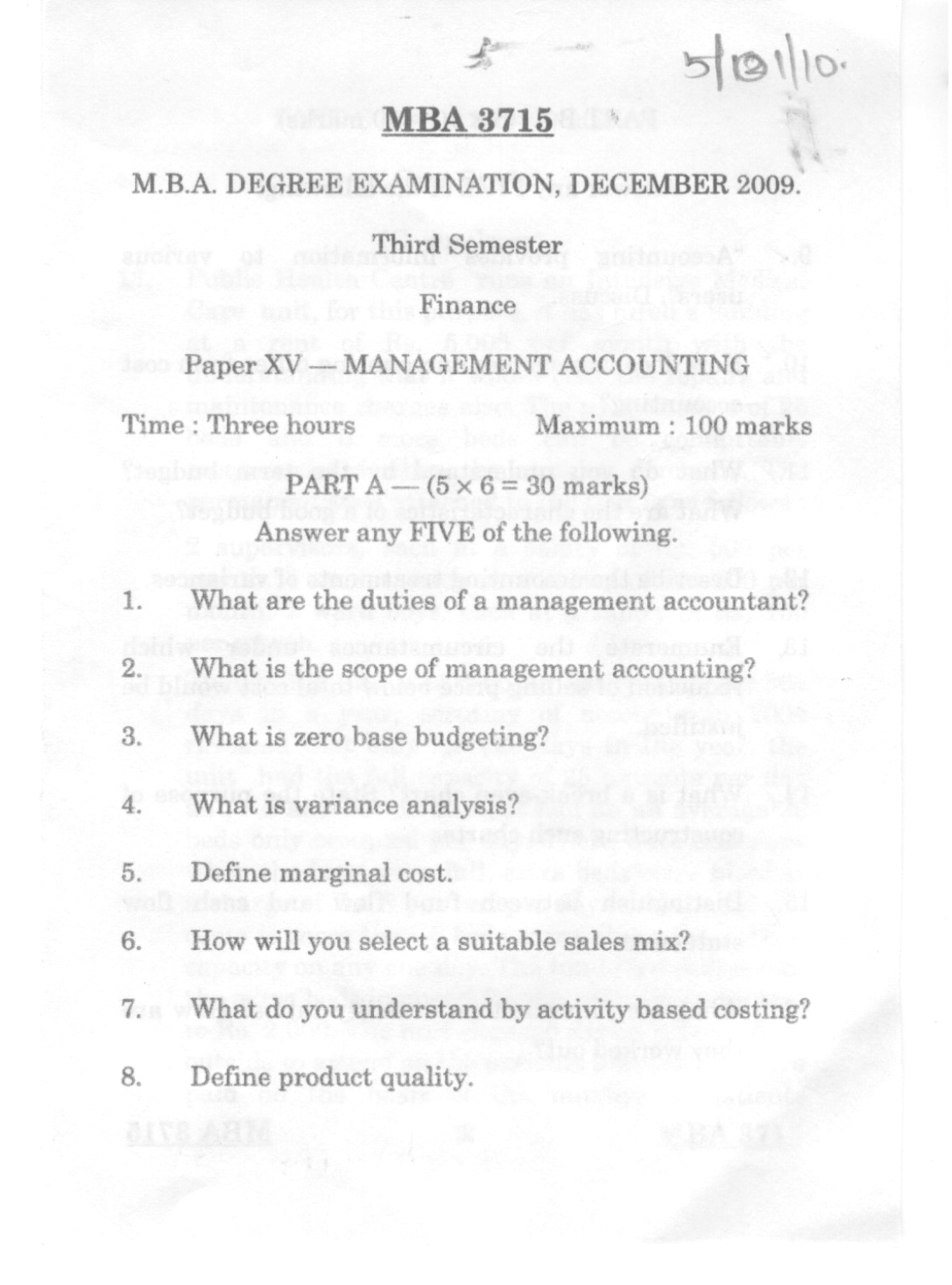 mba finance case essay If you are applying to both the mba and msx programs, use essay b to address your interest in both programs length your answers for both essay questions combined may not exceed 1,150 words (1,200 words if you are applying to both the mba and msx programs.