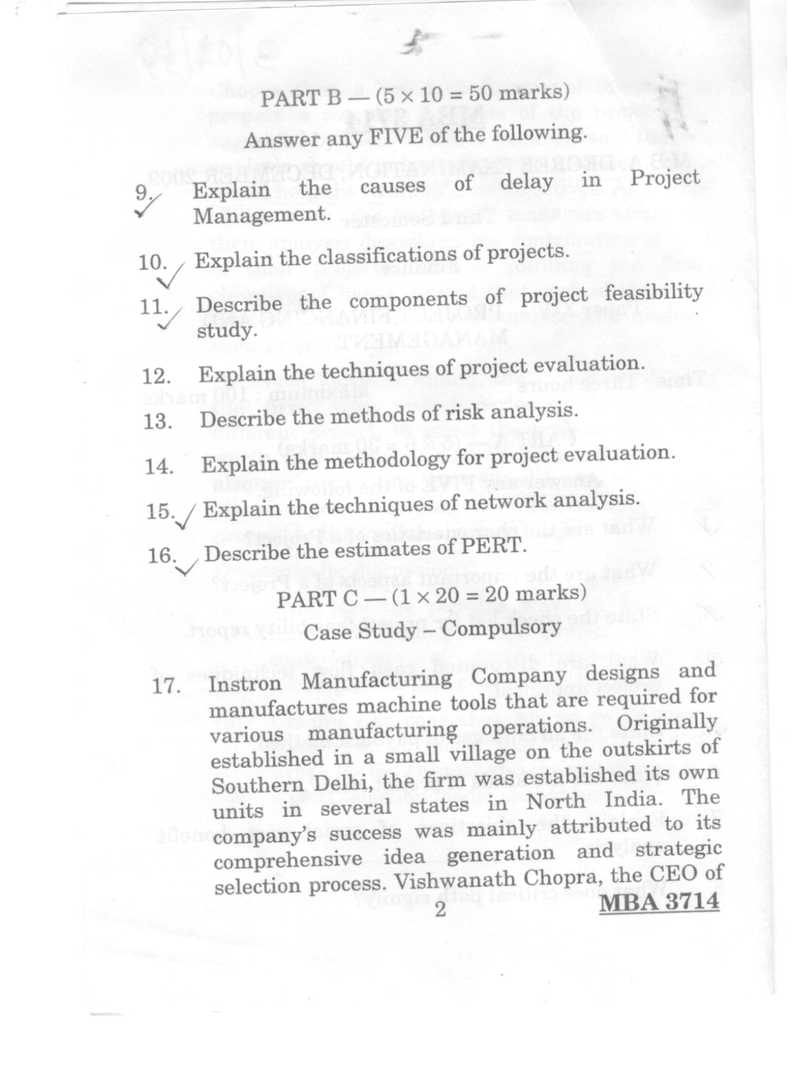 mba thesis paper Dreaming about a perfect mba thesis paper sample need writing help we are one of the best mba dissertation services to address in this case and we are online 24/7.