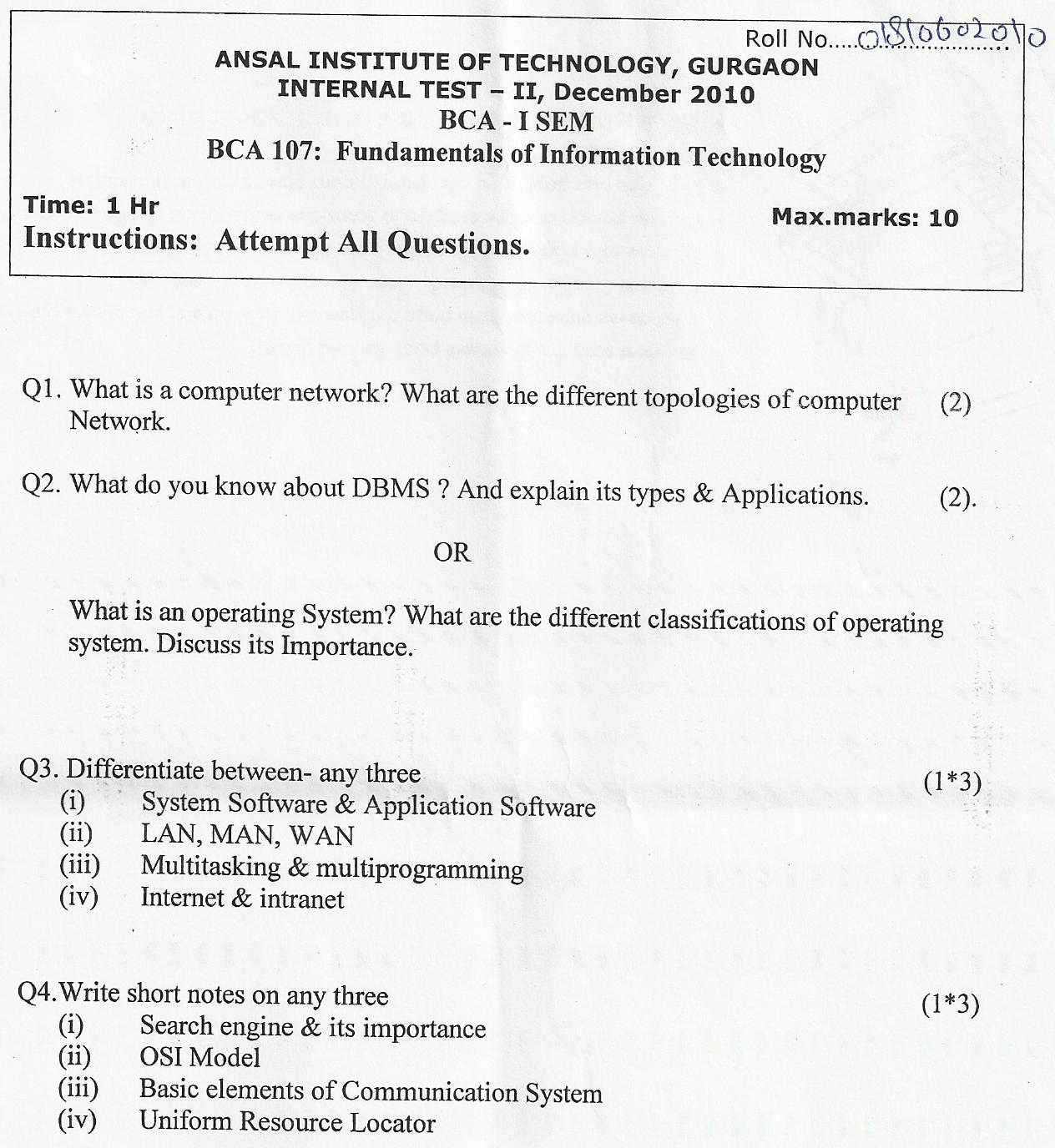 investigating the importance of wan technologies information technology essay This paper investigates how citizens use technology to support  results  suggest that technologies intended for crime prevention  cecile paris , stephen  wan, listening to the community: social  skogan, w g, and hartnett, s m the  diffusion of information technology in  the essay has three parts.