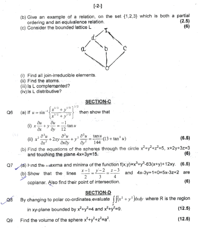 term papers computer networks