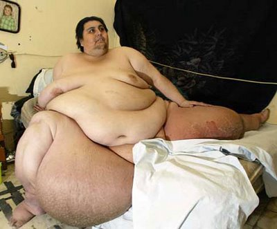 http://www.indiastudychannel.com/pictures/gallery/fortune4__fattest%20man.jpg