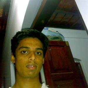 P Abhijith Driver | Whitepages