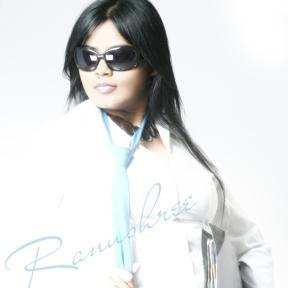 ranushree caitali phone number, email address, profile and contact