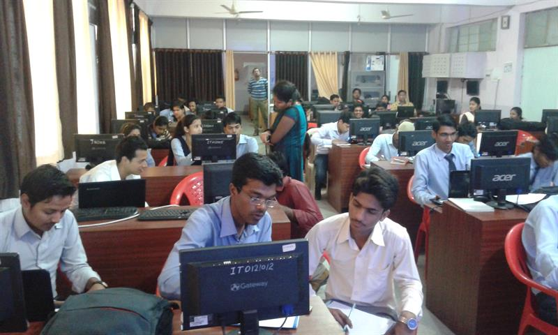 Workshop on cloud computing