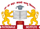 Patronage Logo
