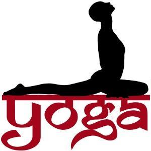 shavasana  yoga practice