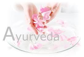 Ayurvedha