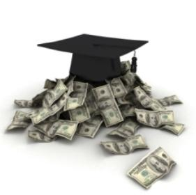 IDBI Education loans 2