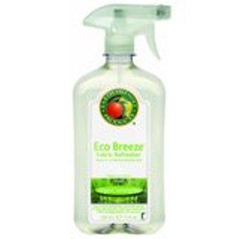 Eco breeze fabric cleaner bottle of 500 ml