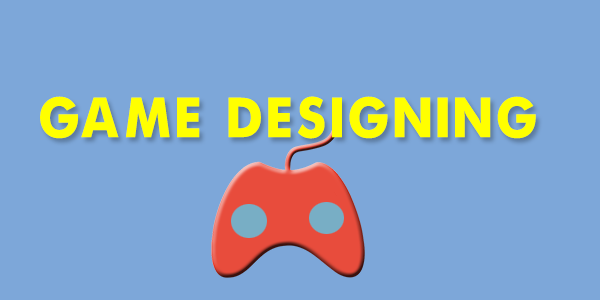 Study-Game-Designing-course-Abrod