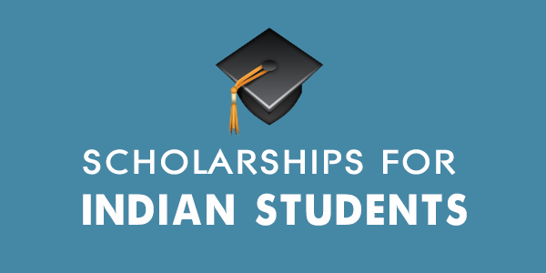 Canadian Scholarships for Indian Students