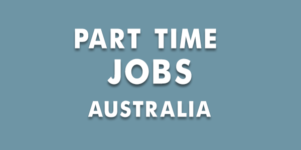 Part-Time-Jobs-in-Australia