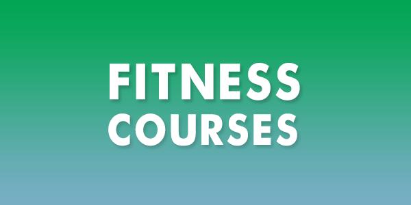Study Fitness Courses in Australia