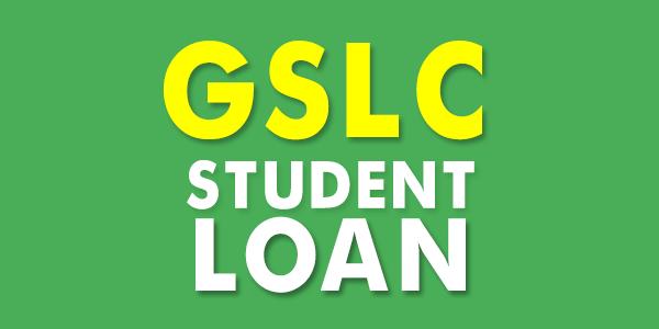 Global Student Loan Corporation