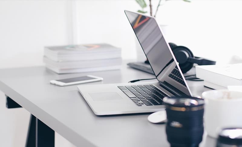 Best-Laptop-Rental-Services-in-Cochin