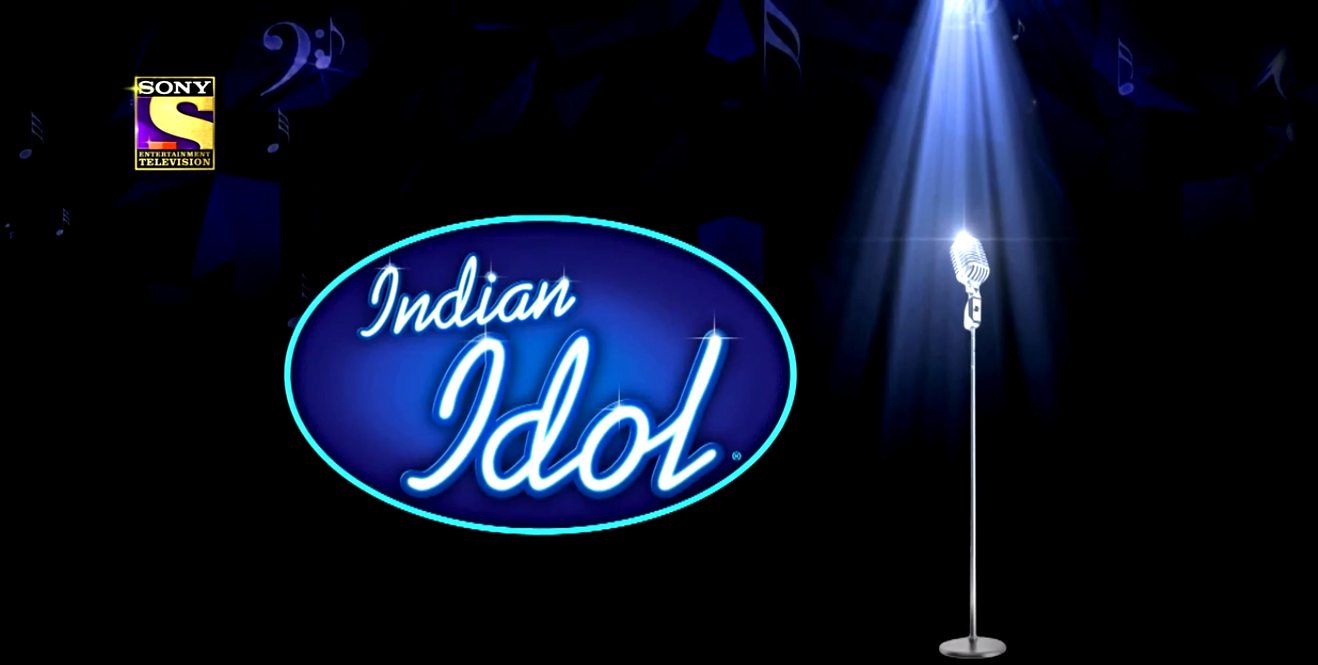 Sony TV Indian Idol Session 10 audition dates 2018 & venues