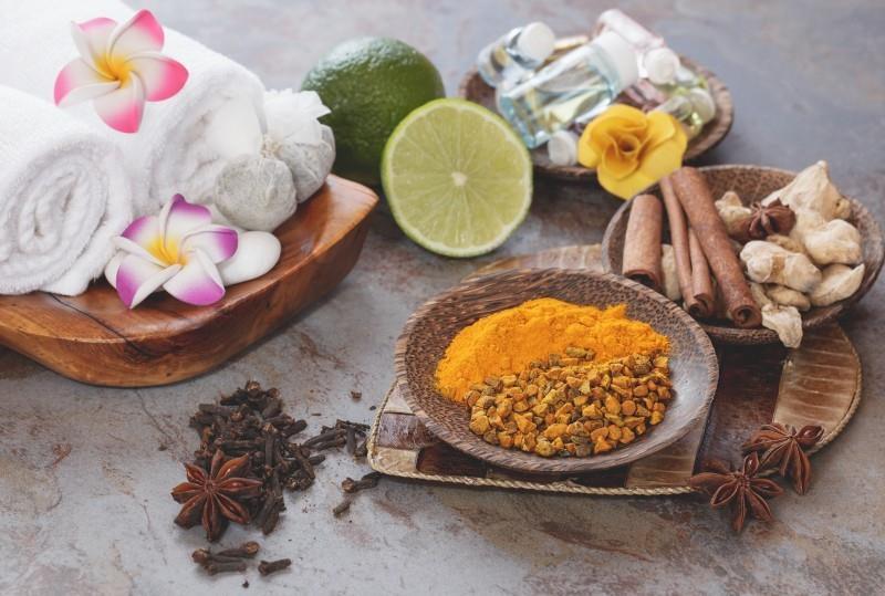 ayurvedic treatments in india