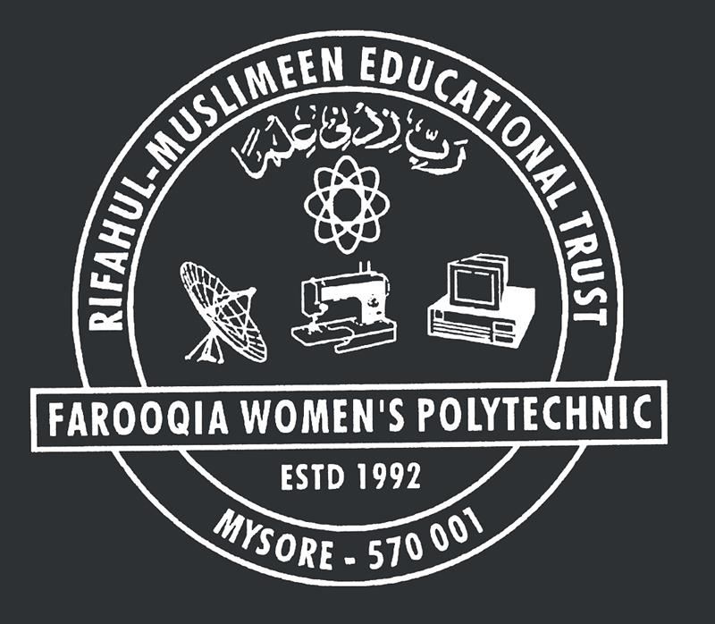 Farooquia Womens Polytechnic College