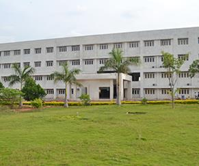 Coimbatore Institute of Engineering and Technology