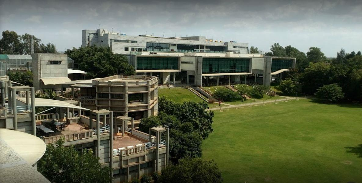 National Centre for Biological Science
