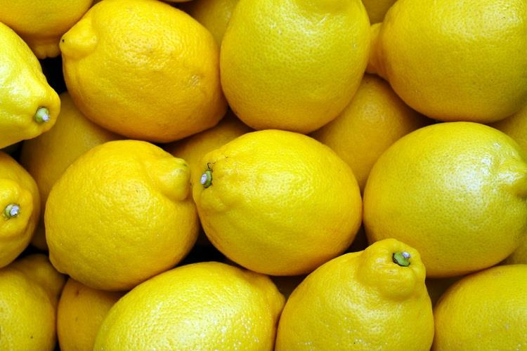 Health Benefits of Lemons   Medicinal Value of Lemon