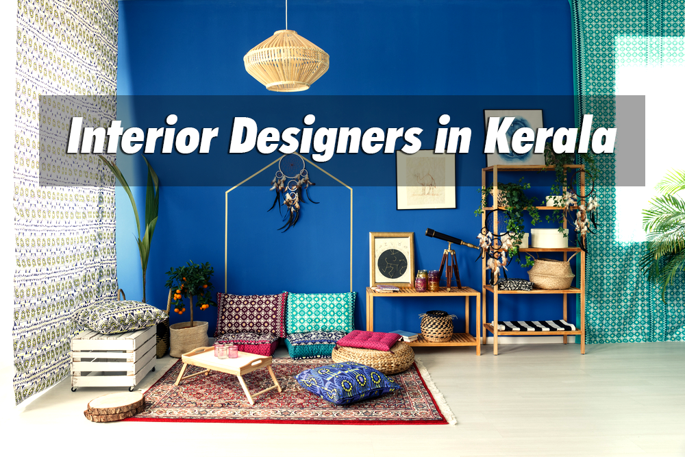 Top 10 Interior Designers In Kochi List Of Interior Designers In Kochi Kerala