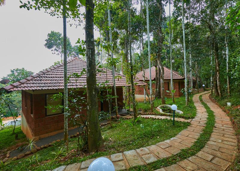 wayanad-cottages-raindrops-resorts