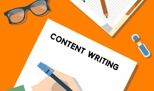 Tips for best content writing