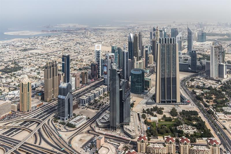 dubai-mainland-business