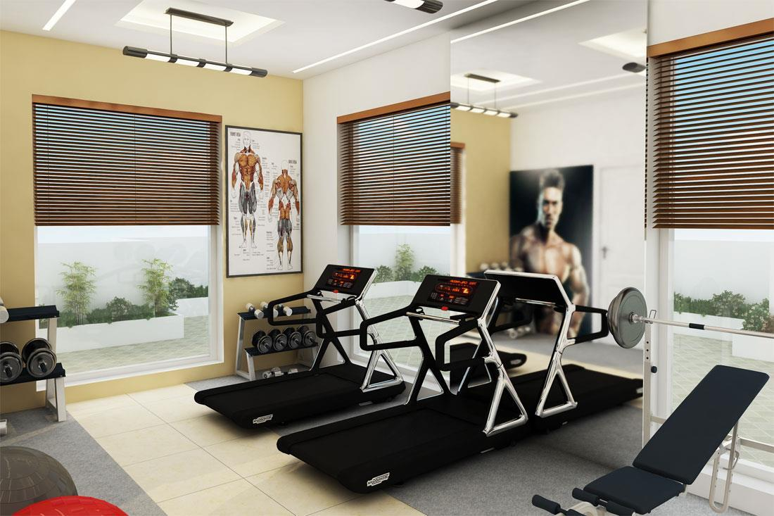 Clearway-apartment-amenities-gym