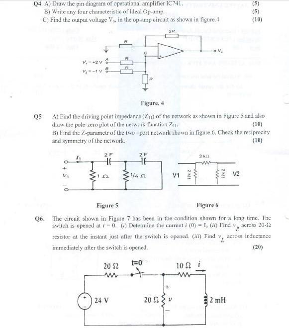 jaypee university of information technology supplimentary exam